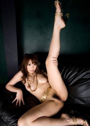 Straight-bikyaku20150909-058-359x500