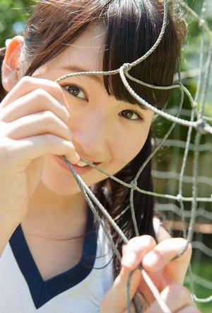 Asami2_2_07