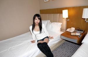 momohara_mamika_737-177s
