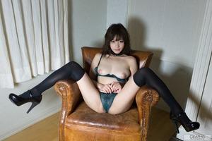 momonogi_kana_4675-094s