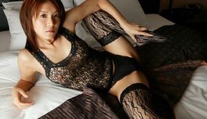 nagasawa_rion_4248-222s