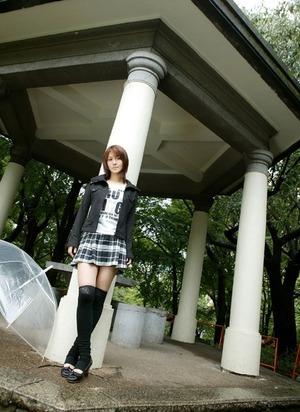 nagasawa_rion_4248-024s