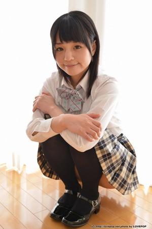 nonomiyakokomihihaiseifuku004-520x780