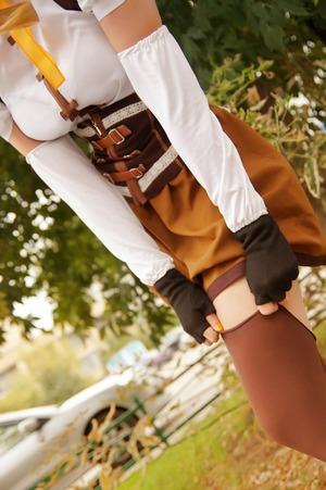 mami_tomoe_cosplay_by_kawaielli-d6lo5vi