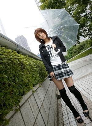 nagasawa_rion_4248-016s