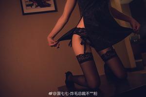 tumblr_owyvumL2qR1tkv6t1o6_1280