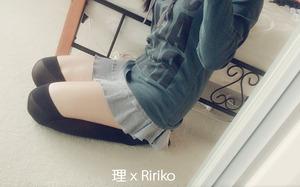 tumblr_o5giimNYVL1tcdtdro5_1280