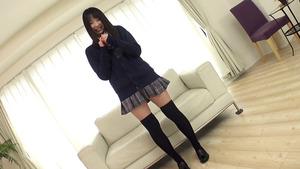 3ji_jksex-171113-005