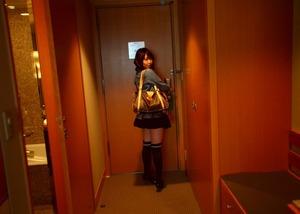 kyonyu_oppai20150209-03arimurachika0198s