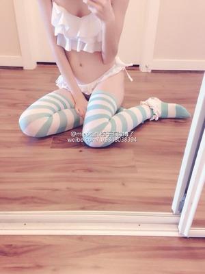 tumblr_o3w6dehv6Z1us13mmo6_500
