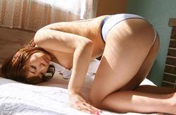 karen_ichinose_133_072