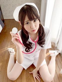 sakura_yura_4422-108s