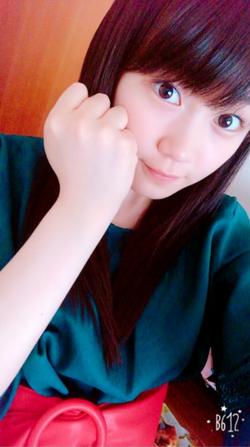 つばきファクトリー 小野田紗栞ちゃんのオフショ&自撮り画像!