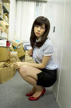 matsukawa_yuiko-973-070s