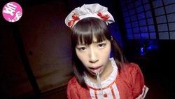 maizono_niko_4480-034s