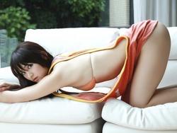 suzuki_saki_16s