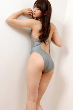 suzuki_sakis