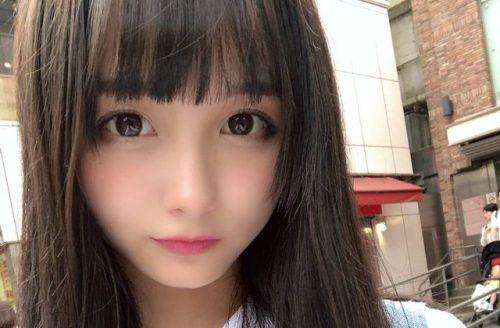 Pimm'sの新谷真由ちゃんがかわええwwwwwwセイフク&ムービーあり☆