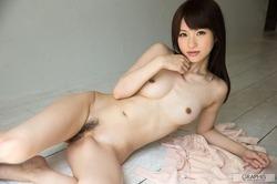 amatsukamoe11a