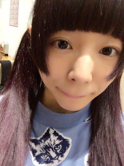【3次美少女】アイドルグループdropの大場はるかちゃんがロリかわいいwww