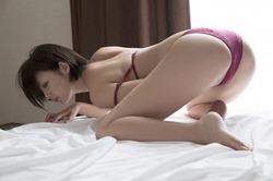 suzuki_saki_03s