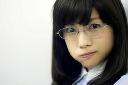 matsukawa_yuiko-973-069s