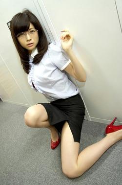 matsukawa_yuiko-973-071s