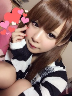 【3次美少女】小悪魔系キュートなコスプレイヤー猫耳ここ子ちゃん画像!