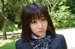 shinomiyayuri_141208a017as
