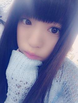 【3次美少女】ライダー鎧武にも出てた志田友美ちゃんが超かわええwww