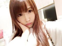 mikami_yua2016040305001as