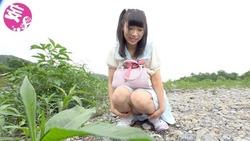 maizono_niko_4480-029s
