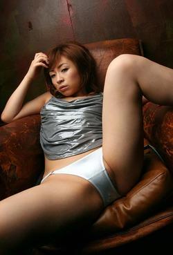 karen_ichinose_133_112
