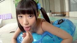 maizono_niko_4480-013s