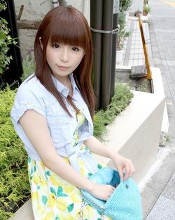 kuribayashi_riri_3219-002s