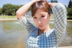 tumblr_oosu3nQcpI1s4nx25o1_500
