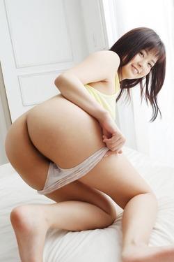 kyonyu_oppai20150827-03ayano_nana_av0010s