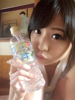 sakura_yura_4422-115s