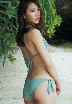 nagao_mariya_14s