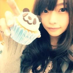 【3次美少女】ツンデレそうなクールフェイスが魅力的な立花理香ちゃん画像!