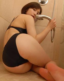 ishii_kaori_122s