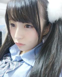 【3次美少女】ヌードじゃないのにこの破壊力www美少女の自画撮り画像!