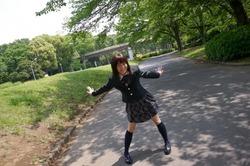 shinomiyayuri_141208a006as