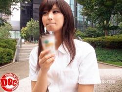 【3次綺麗なお姉さん】こんな可愛い看護婦さんがAVとはwww制服セクロス画像www