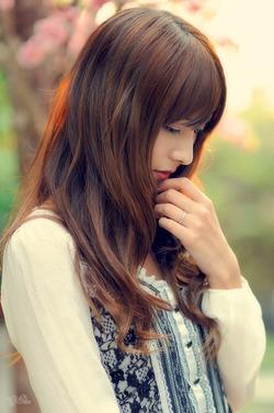 【3次美少女】管理人の股間にぐっときた美少女系フェチ画像貼る!