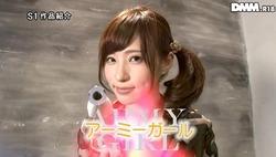 amatsuka_moe_4372-029s