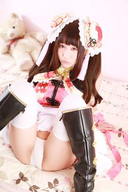 shinomi_hanten_020