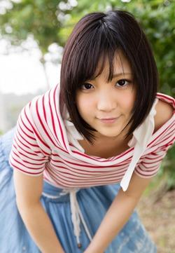 kyonyu_oppai20150809-03hirose_umi_av0081s