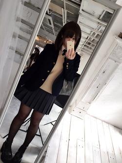 tumblr_o4apxh3AQG1tyc4ivo1_1280