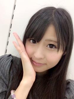 sakura_yura_4422-110s